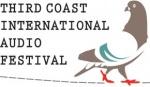 images_curators_Third_Coast_International_Audio_Festival_-_20100502232209972.w_290.h_169.m_crop.a_center.v_top
