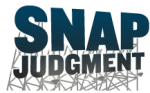 snapjudgment_logo